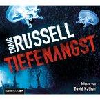 Tiefenangst / Hauptkommissar Jan Fabel Bd.6 (MP3-Download)