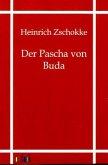 Der Pascha von Buda