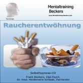 Raucherentwöhnung (MP3-Download)