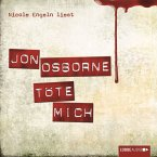 Töte Mich (MP3-Download)
