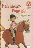 Mein kleines Pony Jojo