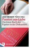 Passion aus Liebe