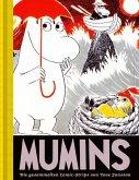 Mumins / Bd.4