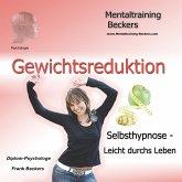 Gewichtsreduktion (MP3-Download)