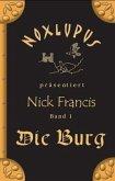 Nick Francis - Die Burg