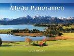 Allgäu-Panoramen