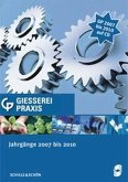 GP-Jahres-CD 2007-2010