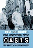Die Wahrheit über Oasis