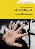 Musik & Gewalt