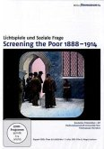 Screening the Poor (2 Discs)