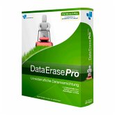 appsmaker DataErasePro (Download für Windows)