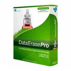 appsmaker DataErasePro (Download für Windows)