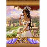 Aladdins Wunderlampe (Download für Windows)