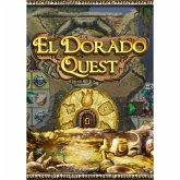 El Dorado Quest (Download für Windows)
