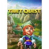 Tibet Quest (Download für Windows)