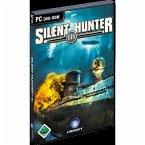 Silent Hunter 3 (Download für Windows)