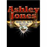 Ashley Jones: Reise ins alte Ägypten (Download für Windows)