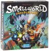 Small World Underground (Spiel)