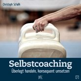 Selbstcoaching
