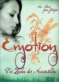 Emotion - Das Zeichen der Auserwählten / Zeichen der Liebenden Bd.3