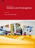 Entwurfsatlas Schulen,Kindergärten