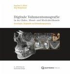 Digitale Volumentomografie in der Zahn-, Mund- und Kieferheilkunde