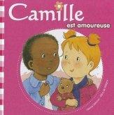 Camille Est Amoureuse T5