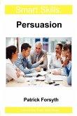 Persuasion - Smart Skills