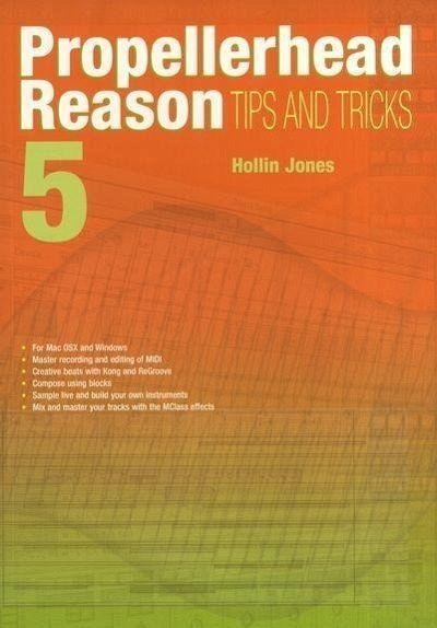 Techniques Reason