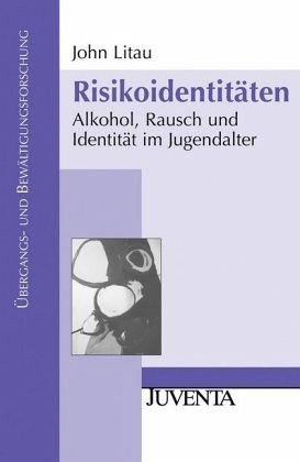 Risikoidentitäten