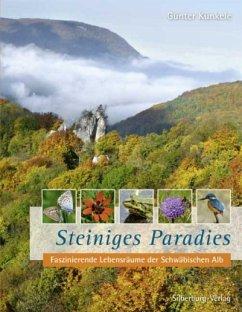 Steiniges Paradies