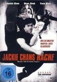Jackie Chan's Rache