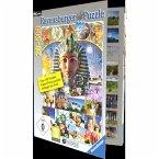 Ravensburger Puzzle (Download für Windows)