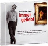 Immer geliebt, 1 Audio-CD