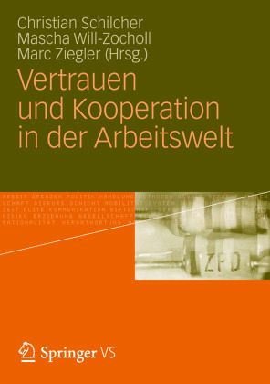 Literature in Vienna at the Turn of the Centuries: Continuities and Discontinuities around 1900 and 2000 (Studies in German Literature Linguistics and