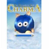 Charma - Das verzauberte Land (Download für Windows)