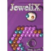 Jewelix (Download für Windows)