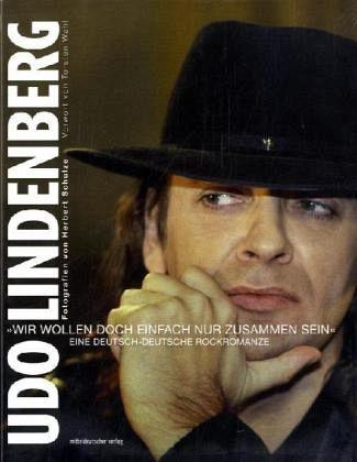 Udo Lindenberg Download
