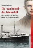 Die »van Imhoff« - das Totenschiff