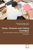 Stress, Stressors and Coping Strategies