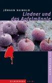 Lindner und das Apfelmännle