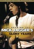 Mick Jagger - Mick Jagger's Glory Years