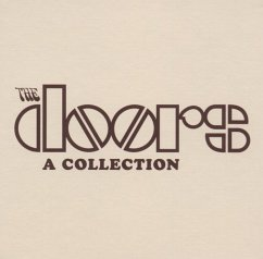 A Collection - Doors,The