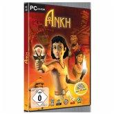 ANKH (Download für Windows)