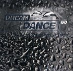 Dream Dance Vol.60