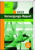 Versorgungs-Report 2012