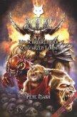 Einsamer Wolf Mehrspielerbuch - Die Schrecken des Schwarzen Lords