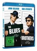 Blues Brothers (+ Digital Copy)