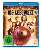 The Big Lebowski (+ Digital Copy)