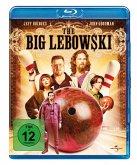 The Big Lebowski (+ Digital Copy)